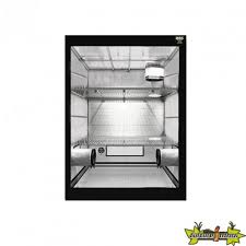 hygrom rie chambre blackbox silver chambre de culture bbs modular 2 3 étages