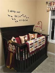 Gold Crib Bedding Sets Best 25 Baby Crib Bedding Ideas On Pinterest Baby Crib