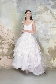 vivienne westwood wedding dress bridal couture vivienne westwood