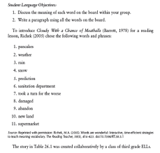 maldenells retell coursework and resources