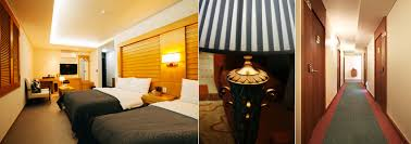 hotel airstay incheon airport