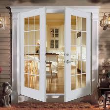 Insulated Patio Doors Reliabilt Doors Outswing Home Redesign Ideas Pinterest