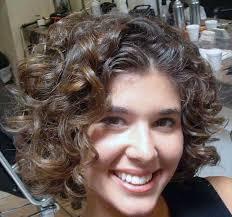 Frisuren Lange Haare Dauerwelle by Für Lockiges Haar Zum Nachmachen Mit Flechtfrisuren Dünnes Haar