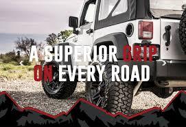 Great Customer Choice 33x12 5x17 All Terrain Tires Amp Tires