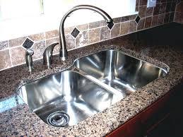 amazon kitchen best sellers best kitchen sinks to buy amazon best sellers kitchen sink buy