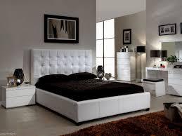 Furniture Design For Bedroom 2016 Tagged Pakistani Bedroom Furniture Designs Pictures Archives