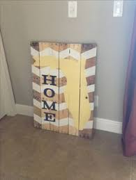 Personalized Wood Signs Home Decor Florida Wood Sign Choose Colors Custom Wood Sign Pallet Sign