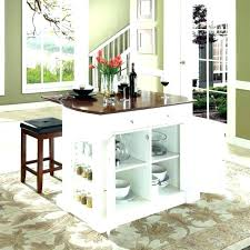 small kitchen island on wheels large kitchen island on wheels kitchen depot kitchen islands