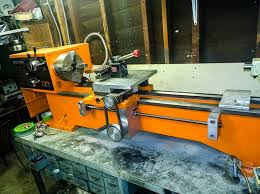 25 unique manual lathe ideas on pinterest cnc wood lathe drill