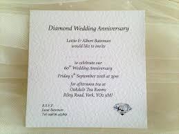cinderella wedding invitations cinderella wedding invitations 4433 plus wedding invitations