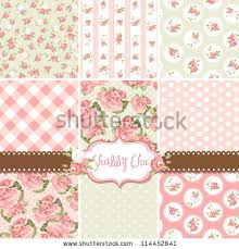 Shabby Chic Website Templates by Shabby Chic Stock Images Royalty Free Images U0026 Vectors Shutterstock
