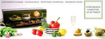 cuisine et spectacle cuisine spectacle traiteur accueil
