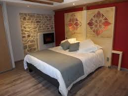 chambres d hotes chaudes aigues chambres d hôtes la maison de gilbert chaudes aigues