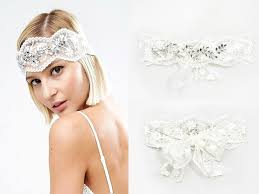 hair accessories for brides 36 bridal hair accessories you can buy now