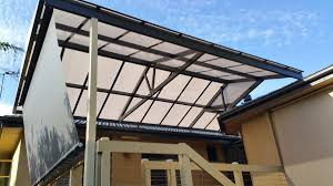 gamble roof gable roof eco awnings