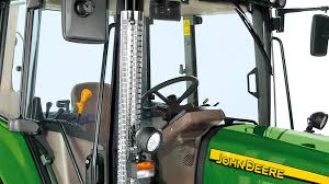 Tractor Parts And Attachments Agricultural Parts John Deere Naf