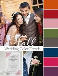 40 best color scheme images on pinterest wedding color palettes