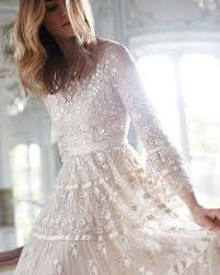 4315 best wedding dress images on pinterest