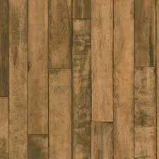 vinyl flooring residential wood look timber creek