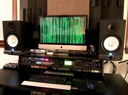 recording studio desk ikea how to recording studio desk with