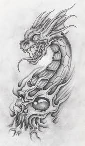 415 best tattoo drawings and idee u0027s images on pinterest drawings