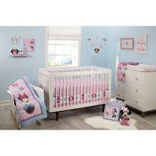 crib with lid creative ideas of baby cribs