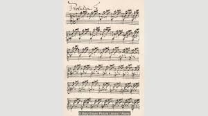 quotes about music on piano bbc culture why it u0027s never too late to learn an instrument