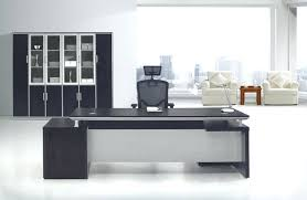 Office Desk Woodworking Plans Desk I Like The Simplicity Of The Desk Design And The Placement