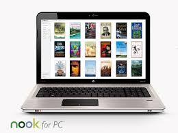 how to download nook ebooks now that b u0026n has removed the option