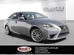 crown lexus ontario crown lexus is a ontario lexus dealer and a car and used car