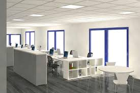 simple office design simple and classy office interiors with