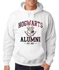 harry potter alumni shirt new way 214 hoodie hogwarts alumni galaxy harry potter
