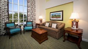Old Key West 3 Bedroom Villa Rooms U0026 Points Disney U0027s Saratoga Springs Resort U0026 Spa Disney