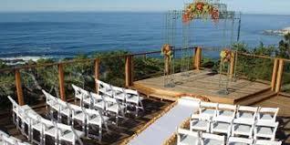 monterey wedding venues top wedding venues in monterey valley northern california