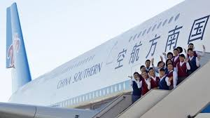 cuisine am駻ique latine airline industry braces for china southern exit from skyteam