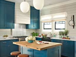 how to turn kitchen cabinets into shaker style all about replacing cabinet doors this house