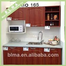 kitchen cabinets on sale ready made kitchen cabinet for sale philippines snaphaven inside