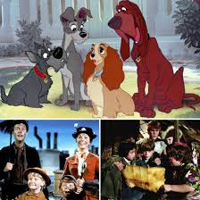classic films to watch classic movies for kids popsugar moms