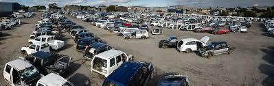 lexus auto wreckers melbourne car wreckers sydney cash for cars used car 4x4 u0026 truck parts