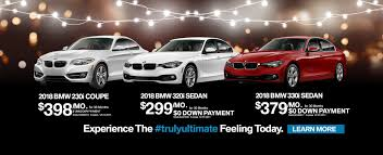 Bmw Of Fort Lauderdale New U0026 Used Bmw Dealership In Fort
