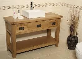 Bathroom Vanities Oak Oak Bathroom Vanity Units Absolutely Design Home Ideas