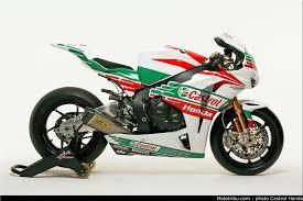 cbr 1000 honda cbr1000 superbike 2011 ten kate racing team motorbikes