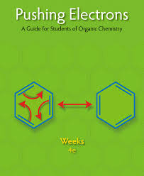 pushing electrons 4th edition by daniel p weeks e book pdf