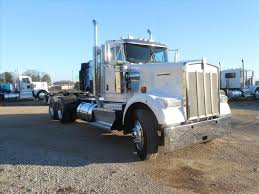 kenworth trucks for sale in houston used 2012 kenworth w900 tandem axle daycab for sale in ms 6429