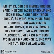 islamische sprüche islam and sunnah instagram photos and