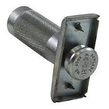 schlage lock commercial 40 031 schlage 1