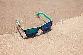 free photo sunglasses sun protection free image on