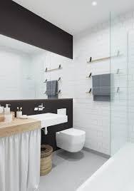 Interieur Ideen Kleine Wohnung Kleine Wohnung Einrichten Clevere Einrichtungstipps