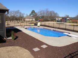 swimming pool rock waterfalls kits fountains and boulders spa