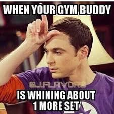 Gym Humor Memes - thegymdudes hashtags gym gymrat gymmemes gymhumor gymhype